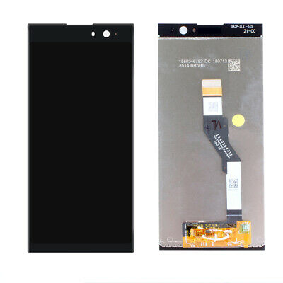 Sony Xperia XA2 OEM Display