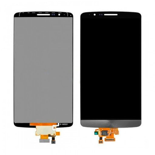 LG G3 Screen OEM LCD Display