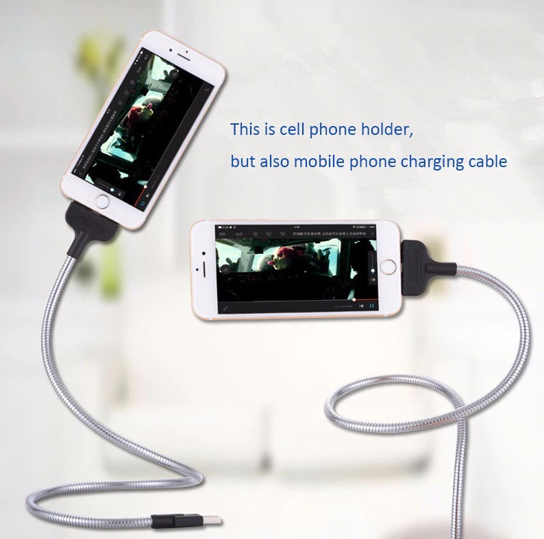 2019 Magic Charging Cable