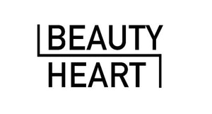 Beauty Heart NL