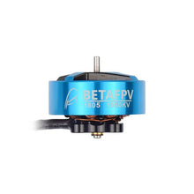 Load image into Gallery viewer, BetaFPV - 1805 1150KV 6S Motors