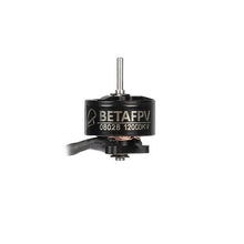 Load image into Gallery viewer, BetaFPV - 08028 12000KV 2S Motor