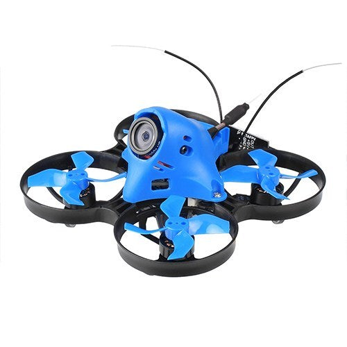 BetaFPV Beta75X HD 3S Brushless CinyWhoop Drone (Frsky LBT)