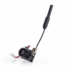 BetaFPV - H01 AIO Mini Camera 5.8G + VTX