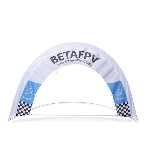 BetaFPV - Racing Arc with LED lighting