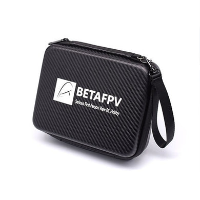 BetaFPV - TinyWhoop Carrying bag