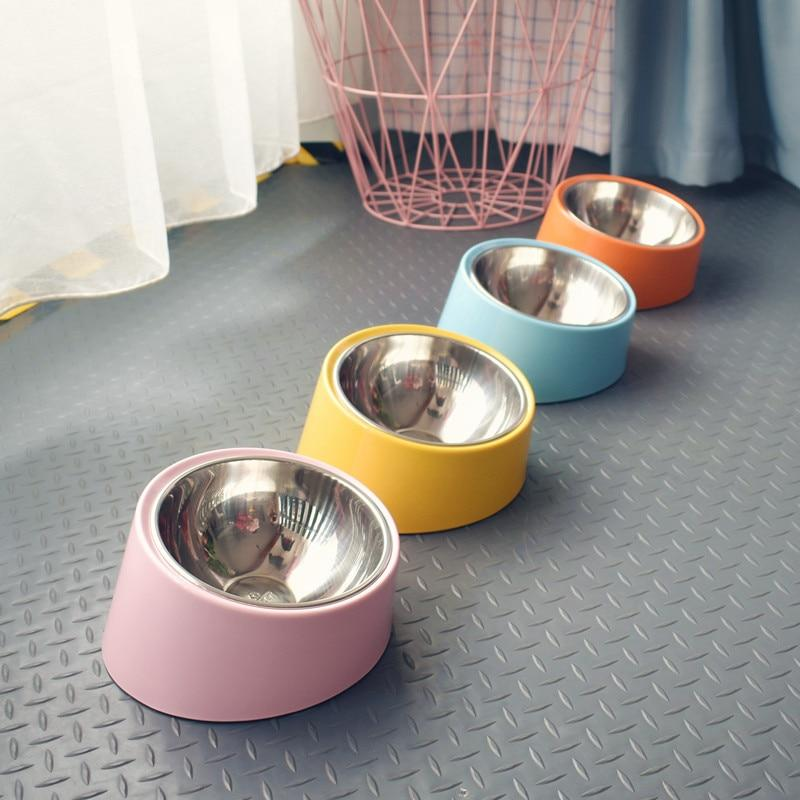 Pet Bowl - Pet Food Bowls - Dogs & Cats