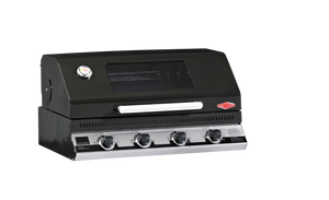 1100E Series - 4 Burner BBQ Only