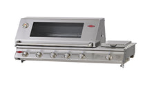 Load image into Gallery viewer, SL4000S Series - 5 + 1 Burner Gas BBQ Only