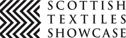 Scottish Textiles Showcase, specialists in Scottish made homeware and accessories, cashmere blankets, wool throws, linen scarves, baby blankets and more.