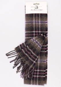 Heritage Falls Scarf