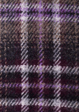 Load image into Gallery viewer, Heritage Falls Lambswool Scarf