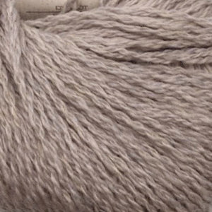 Agate Scottish knitting wool, Di Gilpin