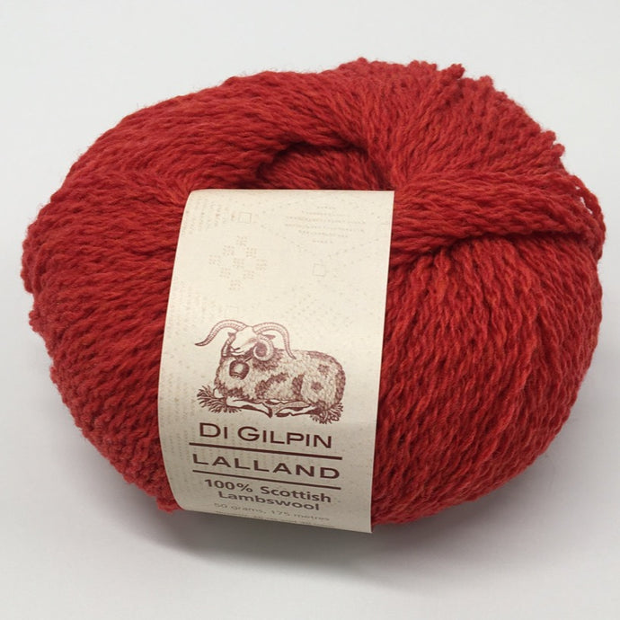 Jasper knitting wool