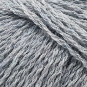 Scottish knitting wool