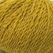Load image into Gallery viewer, Di Gilpin furze yellow knitting wool