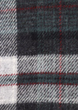 Load image into Gallery viewer, orcadian tartan scarf