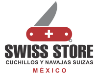 Swiss Store Mexico