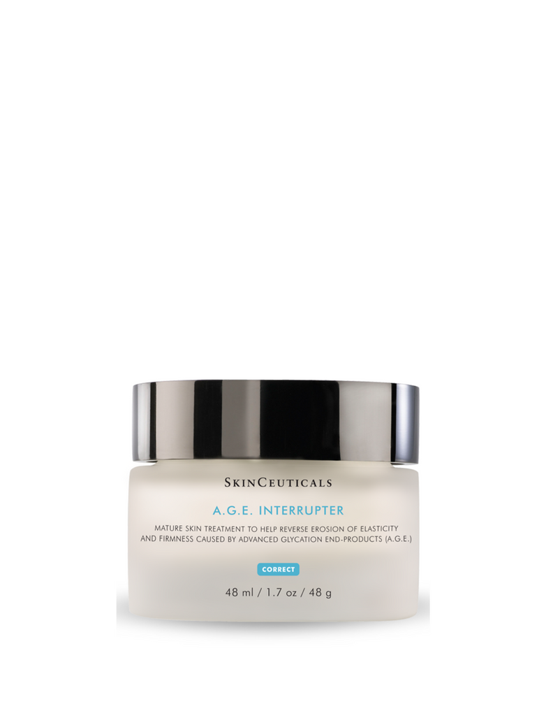 A.G.E. INTERRUPTER 48 ML