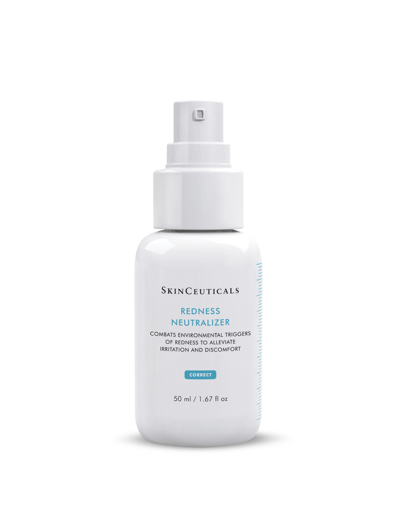 REDNESS NEUTRALIZER 50 ML