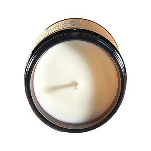 Weekend BBQ Scented Soy Candle