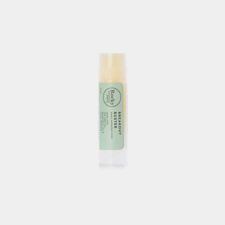 Natural Acne & Blemish Stick