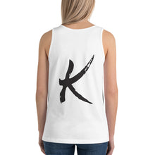 Load image into Gallery viewer, Women's Classic 3.0 Tank Top
