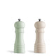 Amefa Reverie Salt & Pepper Mill, Set of 2