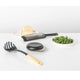 Brabantia Italian Chef Set