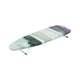 Brabantia Morning Breeze TableTop Ironing Board