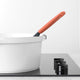Brabantia Spatula and Cutting Edge