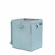 Brabantia Stackable Laundry Bag, 35 litre - Mint