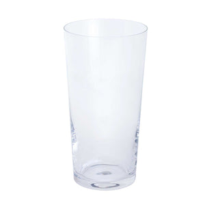 Dartington Crystal Just the One Pint Beer Glass