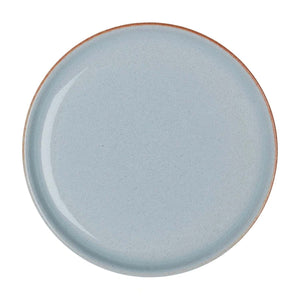 Denby Heritage Terrace Coupe Dinner Plate