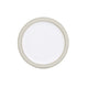 Denby Natural Canvas Small Plate