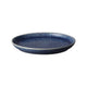 Denby Studio Blue Cobalt Small Coupe Plate
