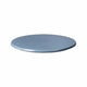 Denby Studio Blue Flint Cheese Platter