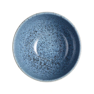 Denby Studio Blue Flint Small Bowl