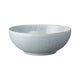 Denby Studio Blue Pebble Cereal Bowl