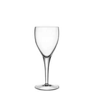 Luigi Bormioli Michelangelo White Wine Glass, Set of 6
