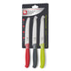 Richardson Sheffield Kitchen Essentials Starter Set, 3-Pieces