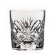 Royal Brierley Tall Braemer Tumbler