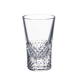 Royal Brierley Antibes - Shot Glass