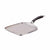 Royal Prestige Innove 316L Square Griddle