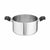 Royal Prestige Innove Dutch Oven, 3 litres