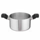 Royal Prestige Innove Dutch Oven, 4 litres