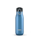 Zoku Blue Vaccum insulated Stainless Steel Bottle
