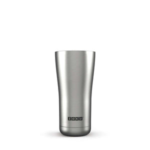 Zoku 3 in 1 Stainless Steel Tumbler