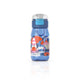 Zoku Flip Gulp Kids Bottle - Blue
