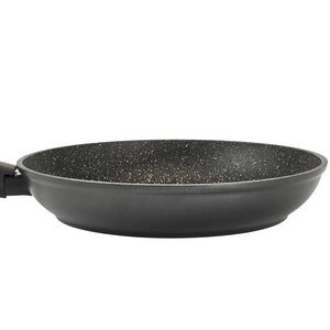 Zyliss Frying Pan Set, Set of 2 (20cm & 28cm)